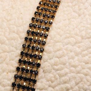 Jewelry - Ladies choker necklace